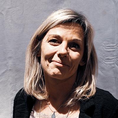 Nathalie LELONG #19