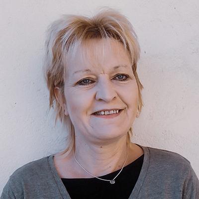 Chantal LINOIR #15