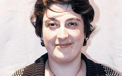 Hélène PELTIER #5