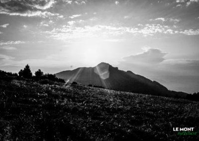Le Mont Autrement